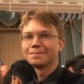 DeMenchev
